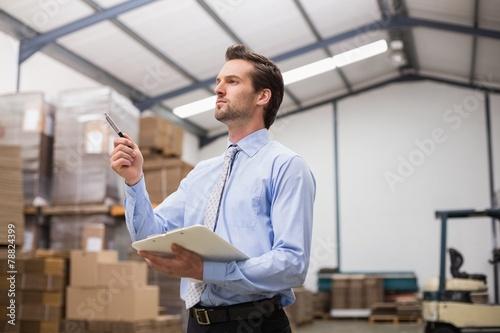 logistics management salary - 1000×640