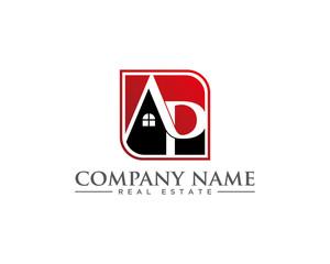 AP Real Estate Logo Icon 1