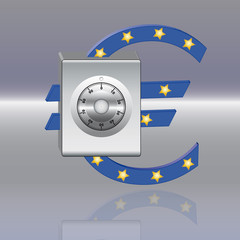 Sicherer Euro 2
