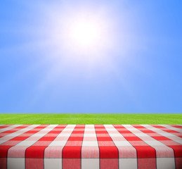 Picnic Table Background search photos picnic