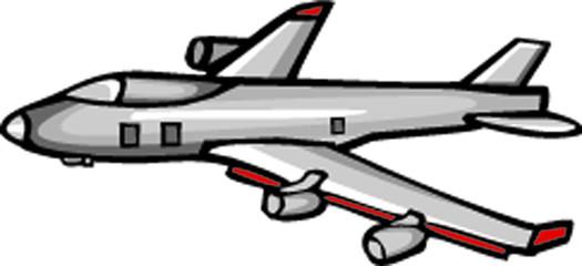 항공이미지