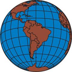 지구이미지
