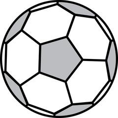 축구공이미지