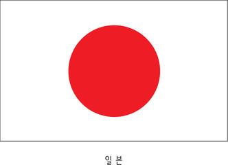 일본이미지