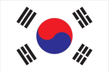 대한민국이미지