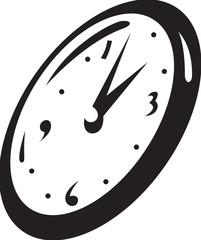 시계이미지