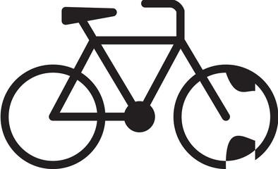 자전거이미지