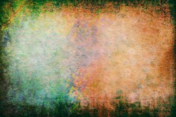 BG abstract 013