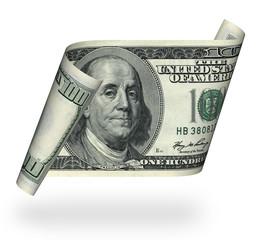 Business concepts. Money