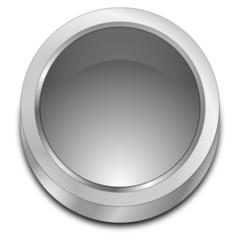 Button silber
