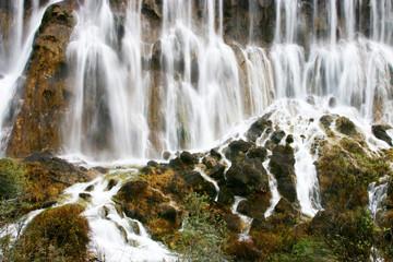 중국의 자연풍경