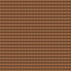 패턴 백그라운드