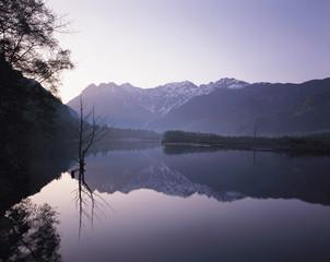 아름다운 자연풍경