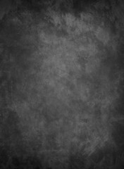 High quality dark background or texture