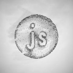 js icon