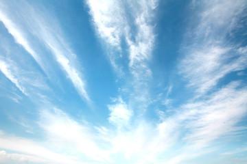 구름이미지