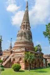 """""""Wat Phra Kaew"""""""