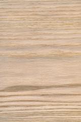 Natural Oak Wood Veneer Grunge Texture Sample