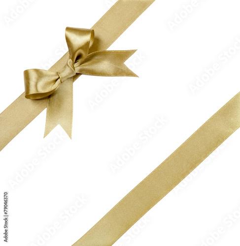 Gift ribbon with bow isolated on white stockfotos und lizenzfreie - Cadeau moins de 15 euros ...