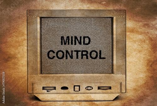 television and radio censorship essay