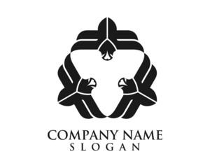 eagle lettermark FF 101