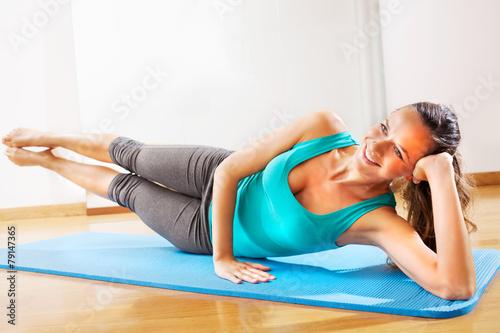 похудеть с помощью йоги vowaqarina