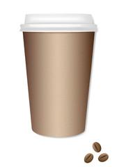 CoffeeToGo