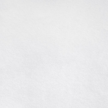 White paper texture for background