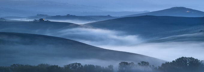 fog valley