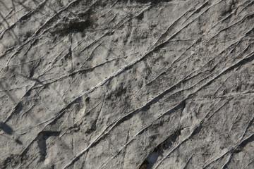 Steinstruktur