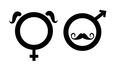 Geschlechterrolle 4