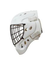 Ice hockey Goalie Helmet