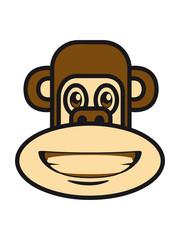 monkey funny funny