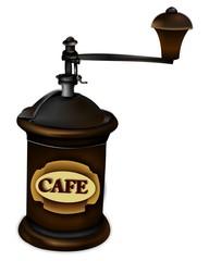 macinino da caffé