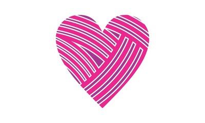 Love Yarn
