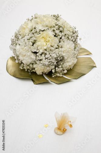 Cartolina Di Auguri Per Nozze D Oro Immagini E Fotografie Royalty