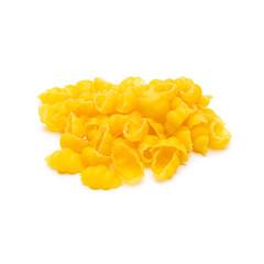 Gnocchi pasta nudeln