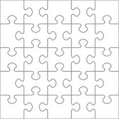 Puzzle  Produkte  Ravensburger OnlineShop  Puzzles