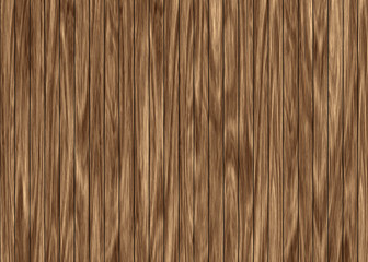 wood fence or floor backgrounds pattern