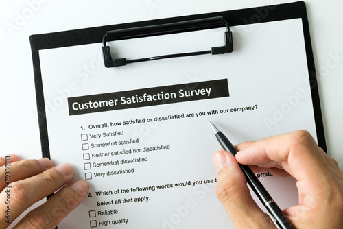 customer satisfaction survey at the royal Customer survey give your opinion on your recent shopping experience at your favorite store across north america after you have been shopping visit online store surveys to find the latest customer surveys offered by shops, restaurants and gas stations.