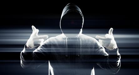 Cybercrime in future