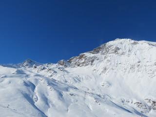 Hautes-Pyrénées - Soum de grum