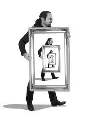 Philosophy of egoism