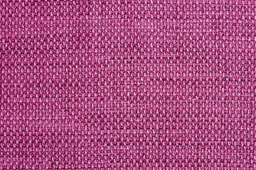 close up fabric surface texture background