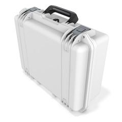 3d metallic  hard case