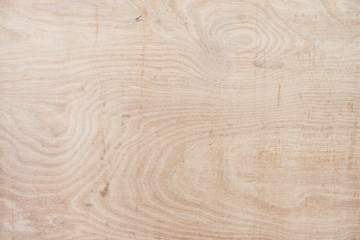 wooden plywood texture background natural pattern detailed