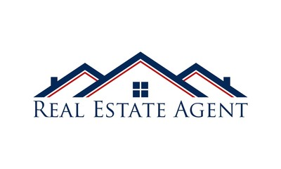 Real Estate Building Realty logo