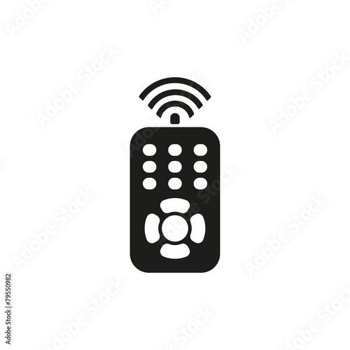 u0026quot the remote control icon  remote control symbol u0026quot  stock