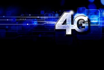4G Design