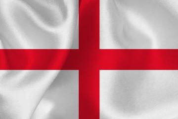 イングランド  国旗 旗